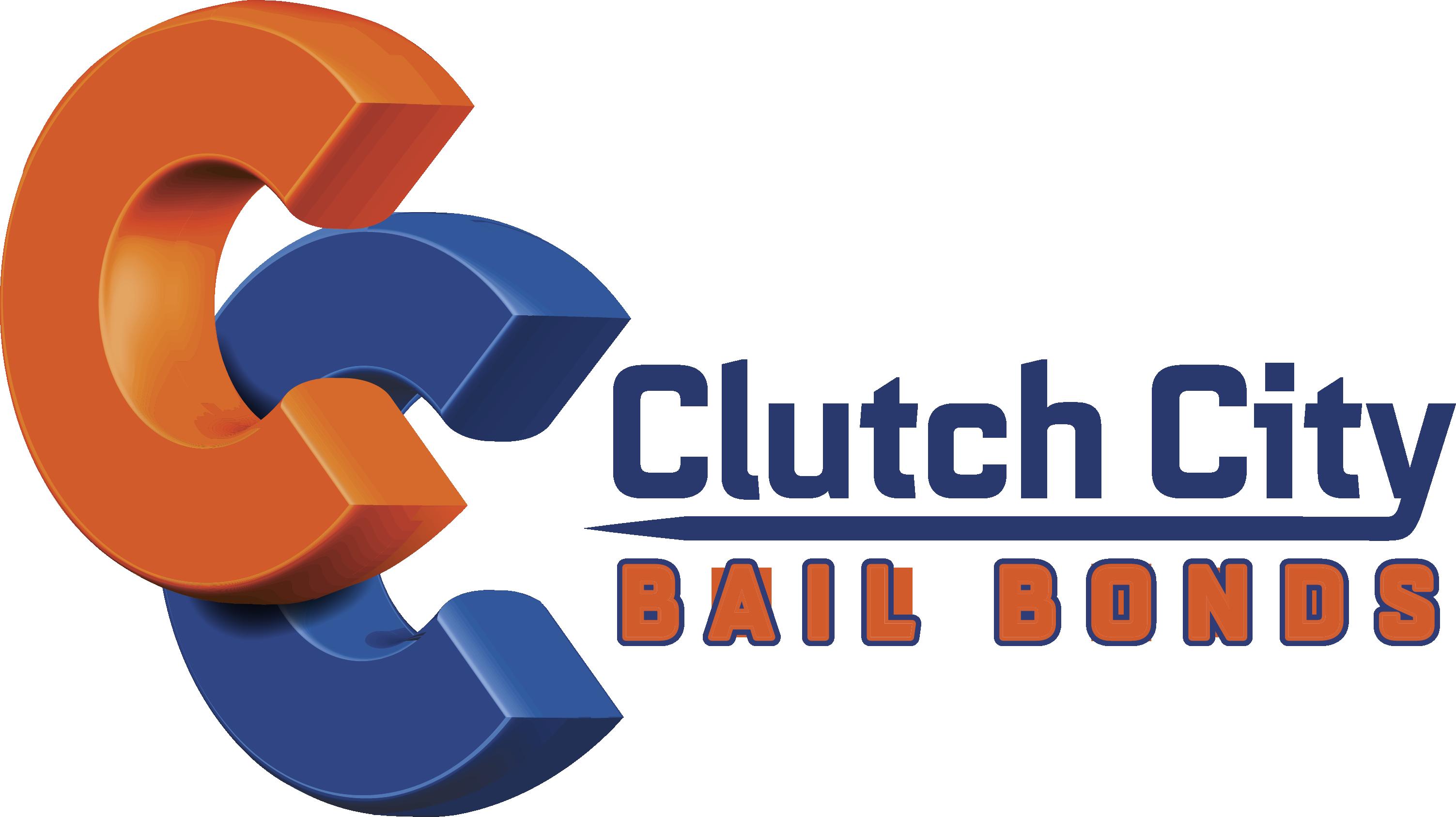 Clutch City Bail Bonds